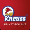 Ernst Kneuss Geflügel AG