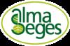 Alma Seges Soc. Coop.
