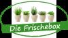 Die Frischebox GmbH