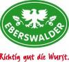 EWG Eberswalder Wurst GmbH