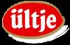 Ültje GmbH