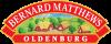 Bernard Matthews Oldenburg GmbH