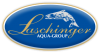 Laschinger Seafood GmbH