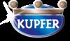 Hans Kupfer & Sohn GmbH & Co. KG
