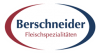 Berschneider GmbH