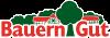 Bauerngut Fleisch- und Wurstwaren GmbH