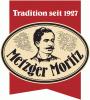 Moritz Fleischwaren GmbH & Co. KG