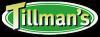 Tillman's Convenience GmbH