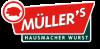 Müller's Hausmacher Wurst GmbH & Co. KG