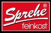 Sprehe Geflügel- und Tiefkühlfeinkost Handels GmbH & Co. KG