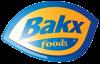 Bakx Foods B.V.