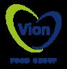 Vion Convenience GmbH