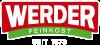 Werder Feinkost GmbH