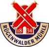 Rügenwalder Mühle Carl Müller GmbH & Co. KG