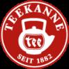 TEEKANNE GmbH und Co. KG
