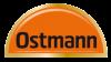 Ostmann Gewürze GmbH