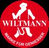 Franz Wiltmann GmbH & Co. KG