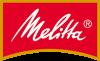 Melitta Europa GmbH & Co. KG - Geschäftsbereich Kaffee