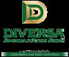 Diversa Spezialitäten GmbH