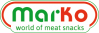 Mar-Ko Fleischwaren GmbH & Co. KG