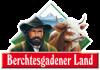 Milchwerke Berchtesgadener Land Chiemgau eG