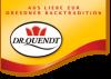 Dr. Quendt KG