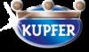 Gebrüder Kupfer GmbH & Co. KG