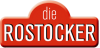 Die Rostocker Wurst- und Schinkenspezialitäten GmbH