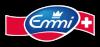 Emmi Deutschland GmbH