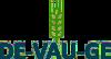 DE-VAU-GE Gesundkostwerk Deutschland GmbH