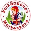 Rotkäppchen Peter Jülich GmbH & Co. KG