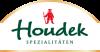 Rudolf und Robert Houdek GmbH