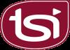 TSI GmbH & Co. KG
