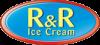 R&R Ice Cream Deutschland GmbH
