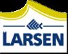 Larsen Danish Seafood GmbH