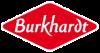 Burkhardt Feinkostwerke GmbH