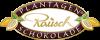 Rausch Schokoladen GmbH