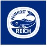 Feinkost Reich GmbH