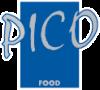 PICO Food GmbH
