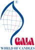 GALA Kerzen GmbH