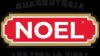 Noel Alimentaria SAU