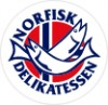 Norfisk Berlin GmbH