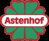 Astenhof Frischgeflügel Produktions- und Handels GmbH