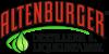 Altenburger Destillerie & Liqueurfabrik GmbH