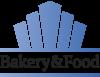 B+F Bakery & Food GmbH