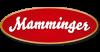 Mamminger Konserven GmbH & Co. KG