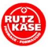 Rutz Käse AG
