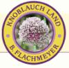 Firma Brigitte Flachmeyer