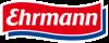 Ehrmann AG