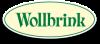 Wollbrink GmbH & Co. KG